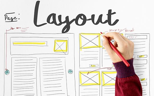 WEBデザインを幅広く作成しております。基本的にはWEBバナー・HP(SEO対応)・WEBチラシ・ブログ用デザインバナー・広告物デザイン・ECサイト構築・PPC広告運用代行・SNS広告運用代行になります。相談をお考えの方は「お問合わせ」より、ご連絡ください。